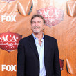 Bill Engvall American Country Awards 2011 - Arrivals