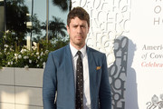 Toby Kebbell Photos Photo