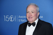 Lorne Michaels attends the American Museum Of Natural History 2019 Gala at the American Museum of Natural History on November 21, 2019 in New York City.