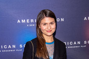 Phillipa Soo Photos Photo