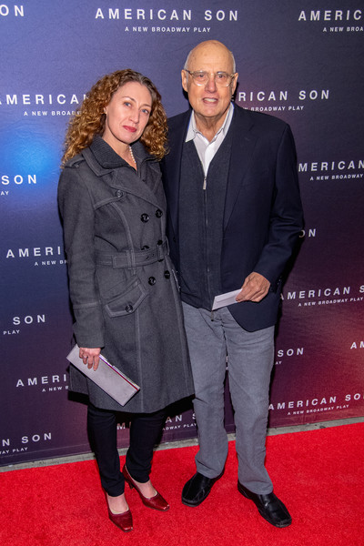 'American Son' Broadway Opening Night