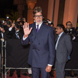 Amitabh Bachchan Marrakech International Film Festival - 'Touch Of The Light' Opening Film Premiere
