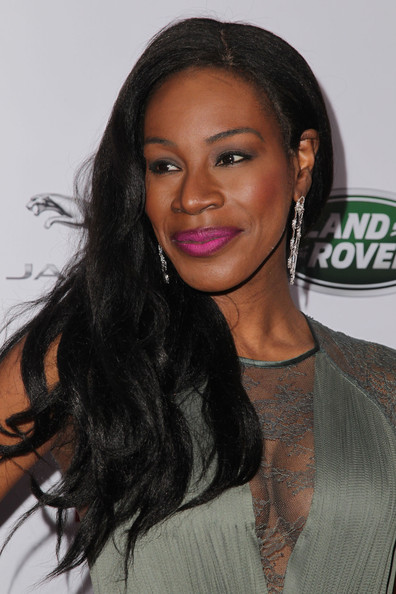 amma asante interview