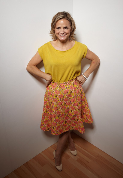amy sedaris arm