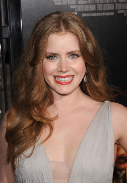amy adams fighter. amy adams fighter. Amy Adams Actress Amy Adams; Amy Adams Actress Amy Adams. chrmjenkins. Apr 22, 03:48 PM