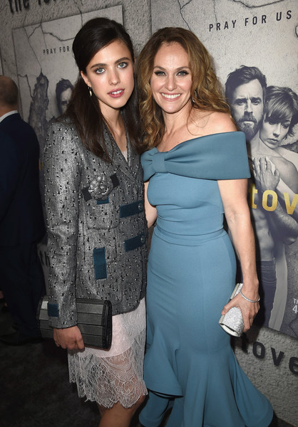 Premiere of HBO's 'The Leftovers' Season 3 - Red Carpet