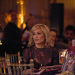 Amy Carlson Equality Now Celebrates 25th Anniversary At 'Make Equality Reality' Gala - Inside