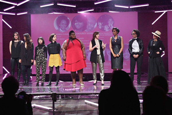 Refinery29 Unveils Power-Focused Video Slate at 2016 NewFronts