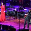 Amy Grant Amy Grant & Vince Gill In Concert - Nashville, TN