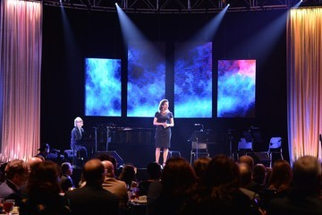 Amy Grant 3rd Annual GMA Honors