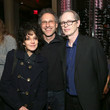 "Amy Heckerling Hulu's ""Shrill"" New York Premiere"