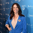 Amy Landecker EMILY's List Brunch and Panel Discussion