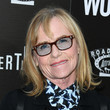 Amy Madigan Premiere Of Roadside Attraction's 'American Woman' - Arrivals