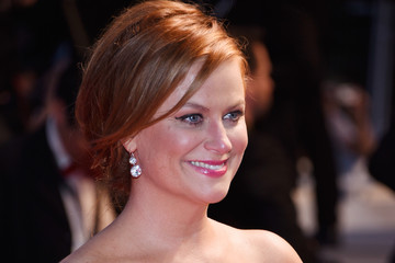 Amy Poehler 'Louder Than Bombs' Premiere - The 68th Annual Cannes Film Festival