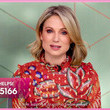 Amy Robach Breast Cancer Research Foundation Hosts A Virtual Hot Pink Evening