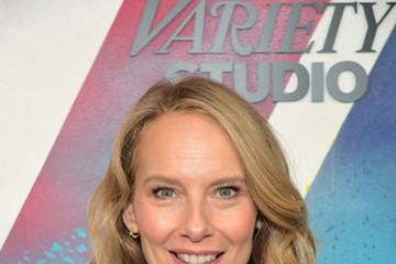 Amy Ryan DIRECTV House Presented By AT&T - Day 1