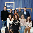 Amy Ryan The IMDb Studio At Acura Festival Village On Location At The 2020 Sundance Film Festival – Day 4