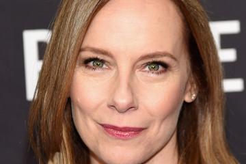 Amy Ryan 'The Revenant...