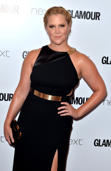 Buy Amy glamour schumer awards pictures trends