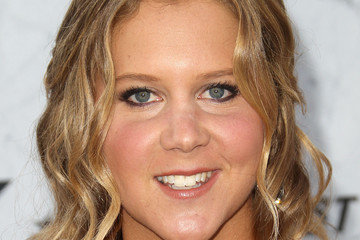 world topix amy schumer