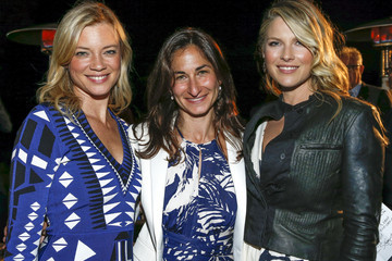 Amy Smart Ali Larter Communities In Schools Of Los Angeles Annual Gala