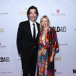 Amy Smart 2019 WildAid Gala - Arrivals