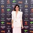 Ana Turpin Goya Cinema Awards 2020 - Red Carpet