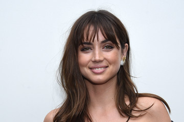 Ana de Armas 'Hands of Stone' U.S. Premiere - After Party