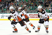 Cam Fowler Photos Photo