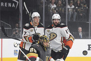 Ryan Kesler Photos Photo