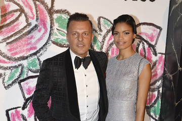 Anais Monory Rose Ball 2015 In Aid Of The Princess Grace Foundation In Monaco
