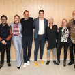 Anda Andrei Surface Presents The Jury Deliberations For The Second Annual Surface Travel Awards