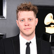 Anderson East 61st Annual Grammy Awards - Arrivals