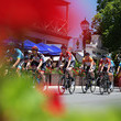 Andre Greipel 2018 Tour Down Under - Stage 2