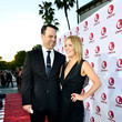 Andrea Enders 'Return to Zero' Premieres in Hollywood