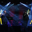 Andrea Griminelli Zucchero With Special Guests In Concert