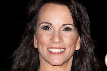 Andrea McLean Lorraine Kelly: 30 Years in Breakfast Television