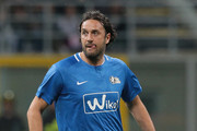 Luca Toni Photos Photo
