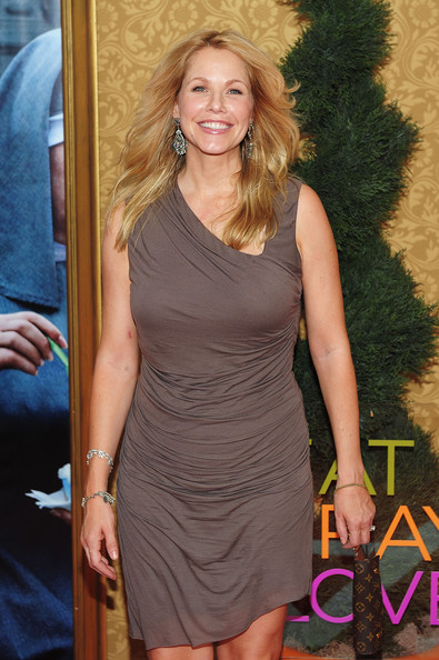 Andrea Roth sexy picture - Andrea Roth hot photo - Andrea Roth in ...