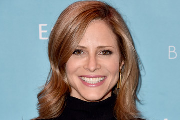 Andrea Savage Emily's List 2nd Annual Pre-Oscars Event - Arrivals