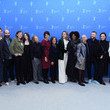"""Andreas Roald """"All The Dead Ones"""" Photo Call - 70th Berlinale International Film Festival"""