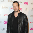 Andrew Bagg Arrivals at OK Magazine's So Sexy L.A. Event