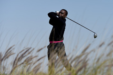 Andrew Cole Commercial Bank Qatar Masters: Previews