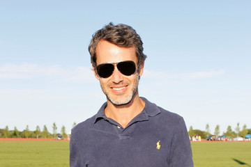 Andrew Lauren Ferrari Presents Bridgehampton Polo Season Close