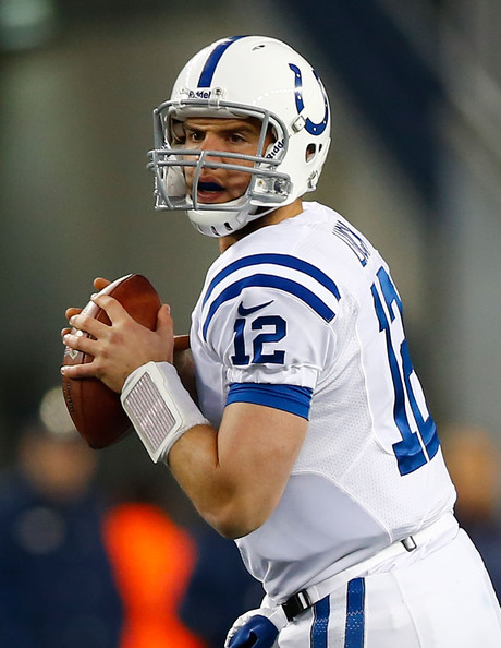 http://www4.pictures.zimbio.com/gi/Andrew+Luck+Indianapolis+Colts+v+New+Engalnd+KJoFUxbUL0Ll.jpg