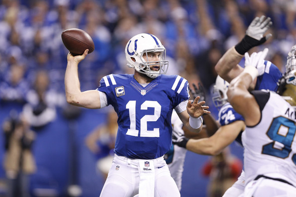 http://www4.pictures.zimbio.com/gi/Andrew+Luck+Jacksonville+Jaguars+v+Indianapolis+HbHHQdtQzIAl.jpg
