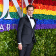 Andrew Rannells 73rd Annual Tony Awards - Arrivals