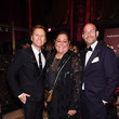 Andrew Taylor Accessories Council Hosts The 23rd Annual ACE Awards - Inside