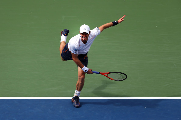Andy+Murray+2012+US+Open+Day+1+769nywJNaF-l.jpg