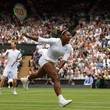 Andy Murray European Best Pictures Of The Day - July 10, 2019
